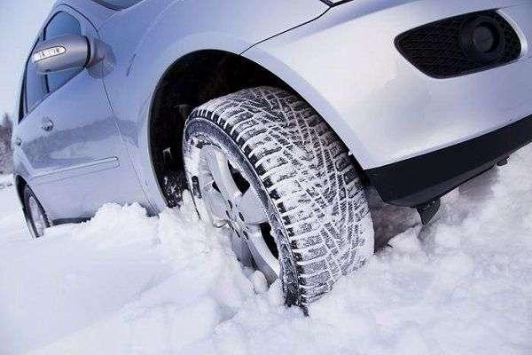 Правила безопасной эксплуатации автомобиля в зимнее время года