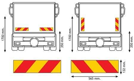 49500694 w640 h640 nabor iz 2 pan   3.5 t enl - Транспортировка негабаритных грузов