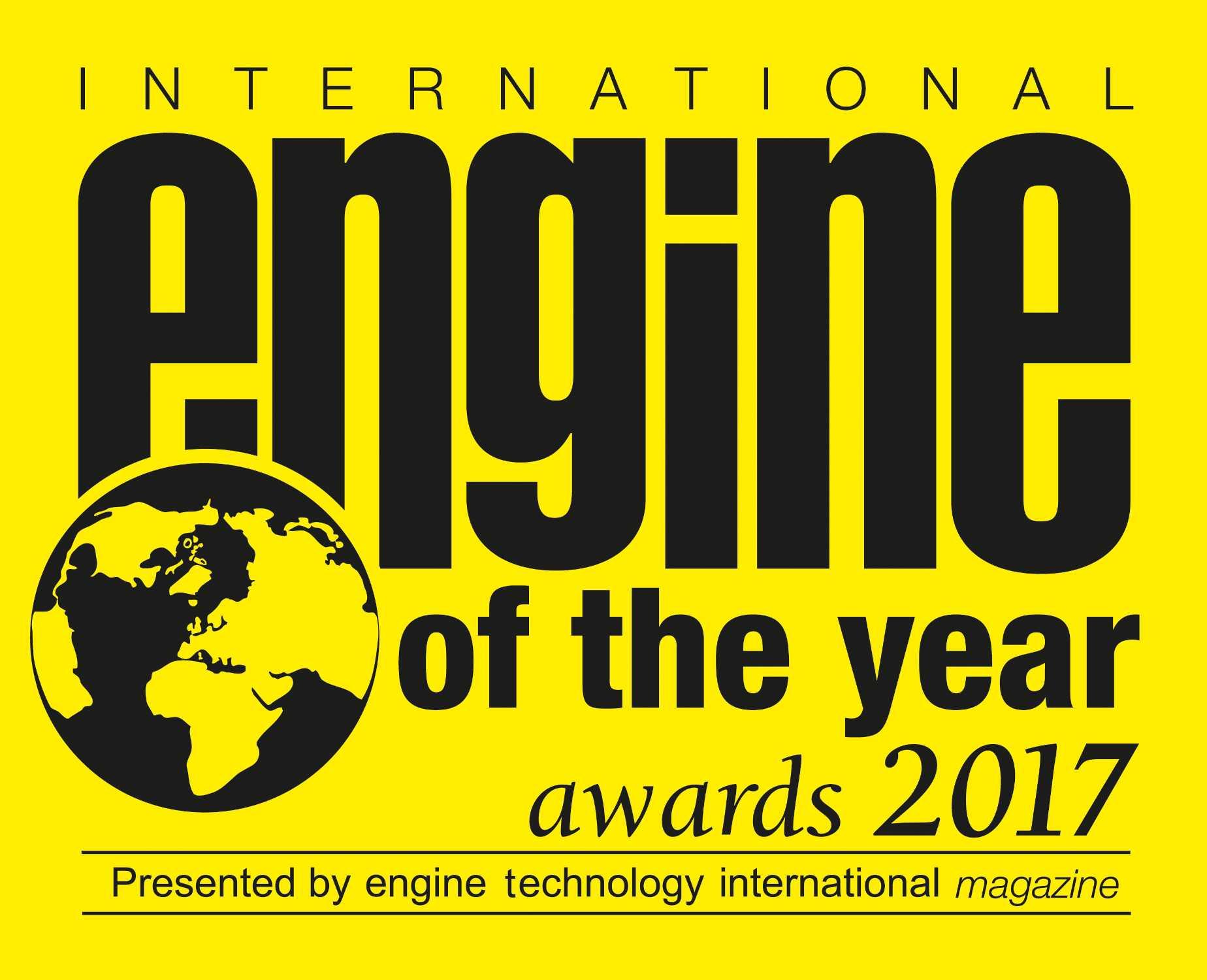 P90264418 bmw group at international engine of the year awards 2017 06 2017 1848px - Самые лучшие двигатели современности