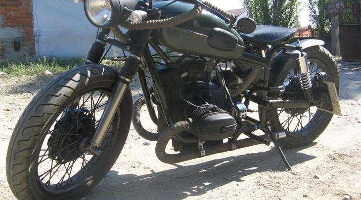 fullsize 11 - Лучшие мотоциклы СССР