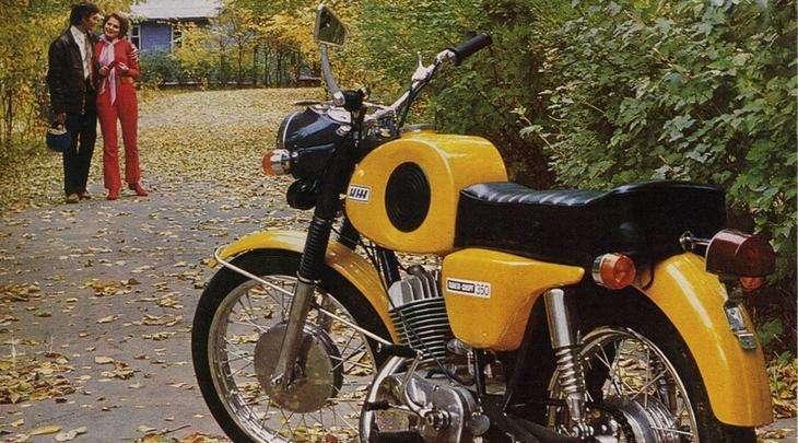 fullsize 2 2 - Лучшие мотоциклы СССР