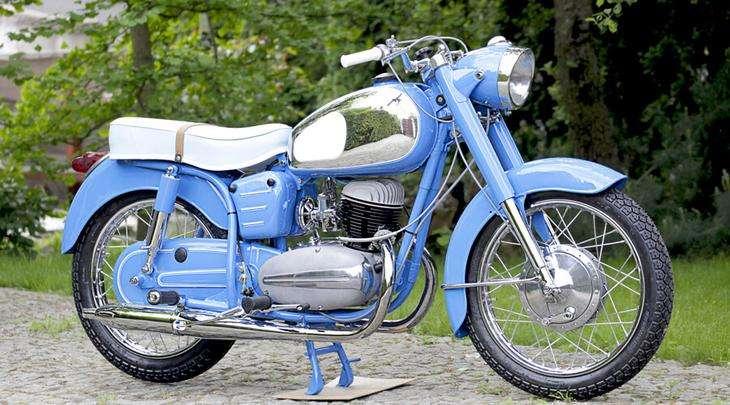 fullsize 3 2 - Лучшие мотоциклы СССР