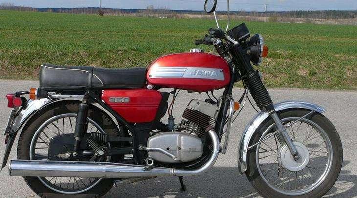 fullsize 5 2 - Лучшие мотоциклы СССР