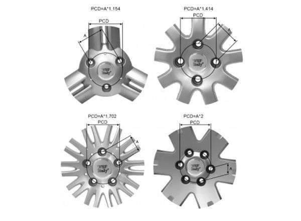fullsize 6 - Как выбрать диски для автомобиля?