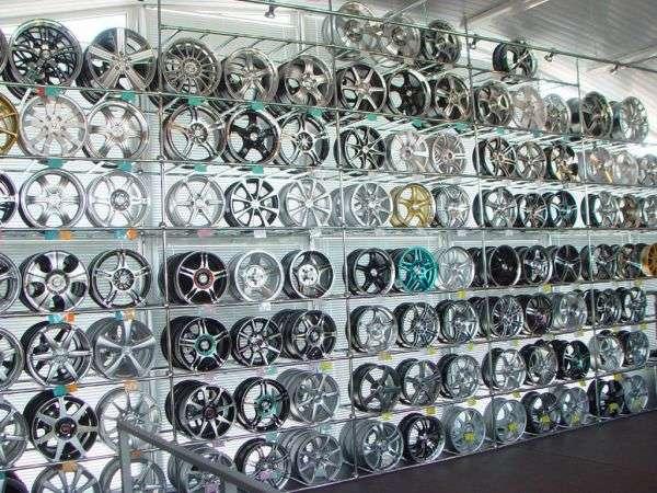 fullsize 9 - Как выбрать диски для автомобиля?