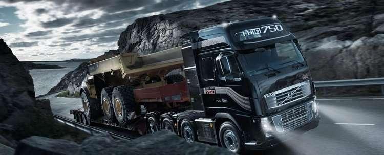 negabaritnyiy gruz 1024x481 - Транспортировка негабаритных грузов