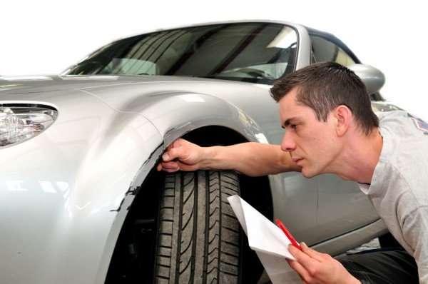 Независимая автомобильная экспертиза, для чего нужна?