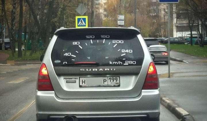 windscreenwiper2 - Как выбрать дворник для автомобиля?