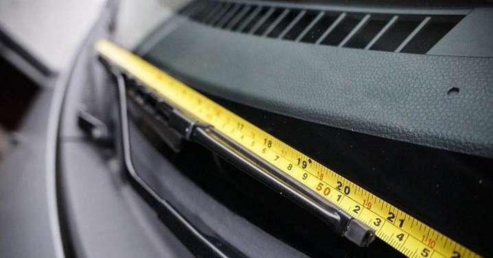 windscreenwiper6 - Как выбрать дворник для автомобиля?