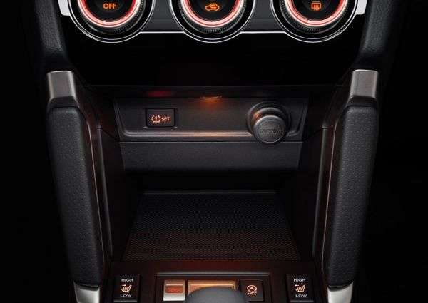 1505853434 zaryadnye ustroystva - Обзор Subaru Forester: технические характеристики кроссовера, цена и комплектации