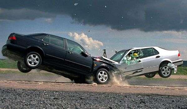 1506431912 2 - Главные ошибки водителя после ДТП! Что нужно знать?