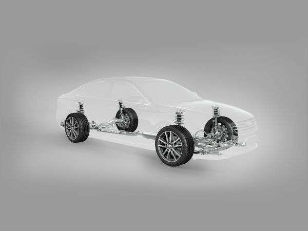 Обзор седана Lifan Murman 2017: характеристики, цена и комплектации
