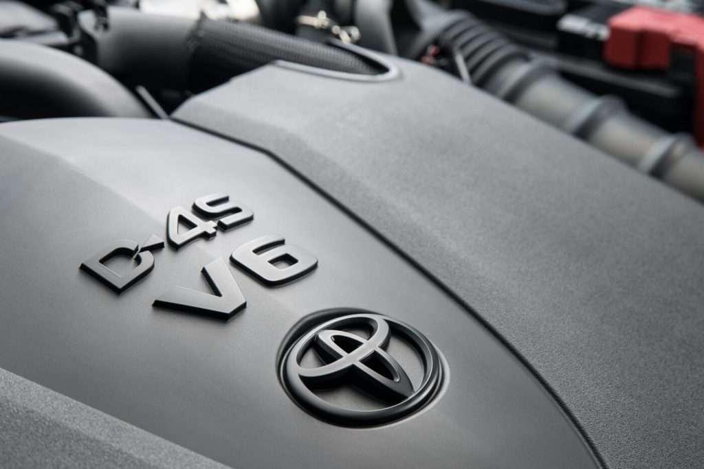 Новая Toyota Camry 2017-2018, технические характеристики, комплектация, отзывы, цена