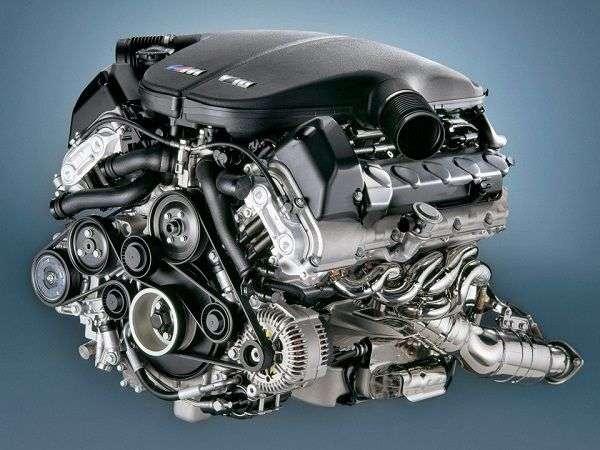 Что делать при падении мощности двигателя автомобиля