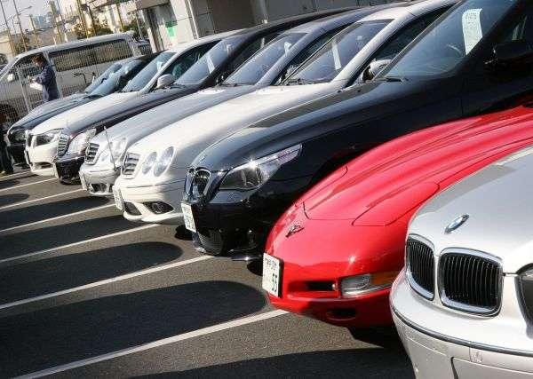 Правила продажи подержанного автомобиля! Что нужно знать?
