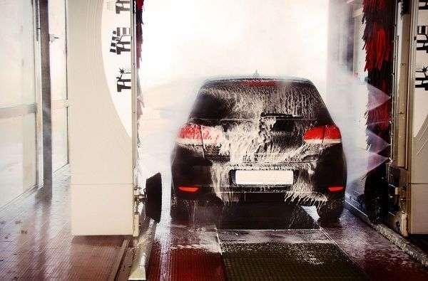 1507648671 3 - Как правильно мыть автомобиль зимой?