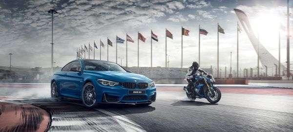 1507888944 3 - Самые дорогие автомобильные бренды в мире: ТОП-5