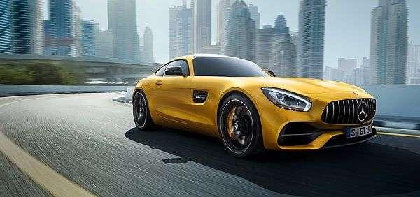 1507889018 4 - Самые дорогие автомобильные бренды в мире: ТОП-5