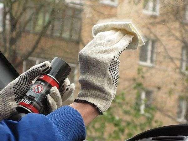 1508403370 3 - Как бороться с запотевание стекол в автомобиле?