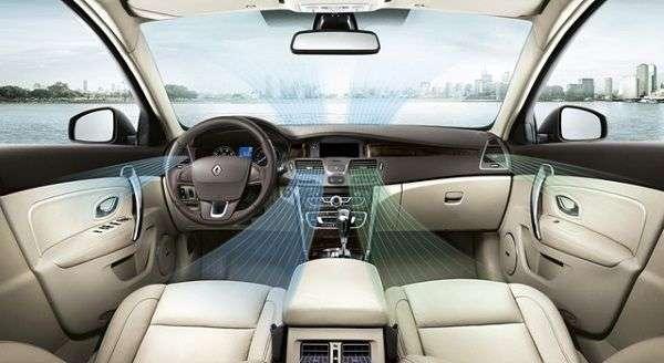 1508403372 2 - Как бороться с запотевание стекол в автомобиле?
