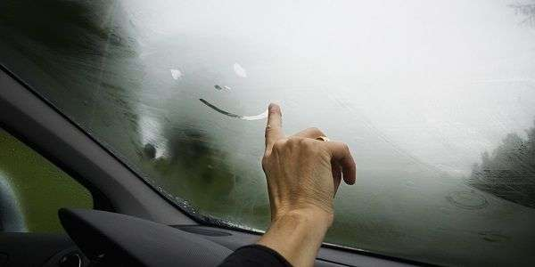 1508403415 6 - Как бороться с запотевание стекол в автомобиле?