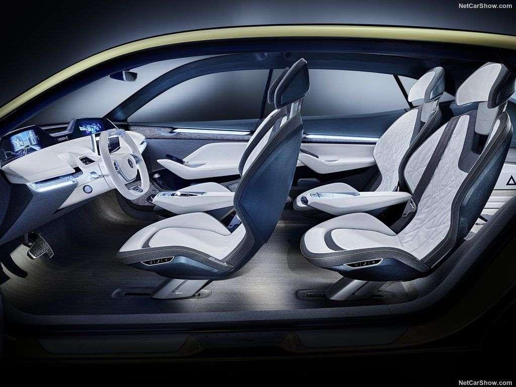 1508535442 3a - Обзор Skoda Vision E Concept 2017: технические характеристики, цены и комплектации