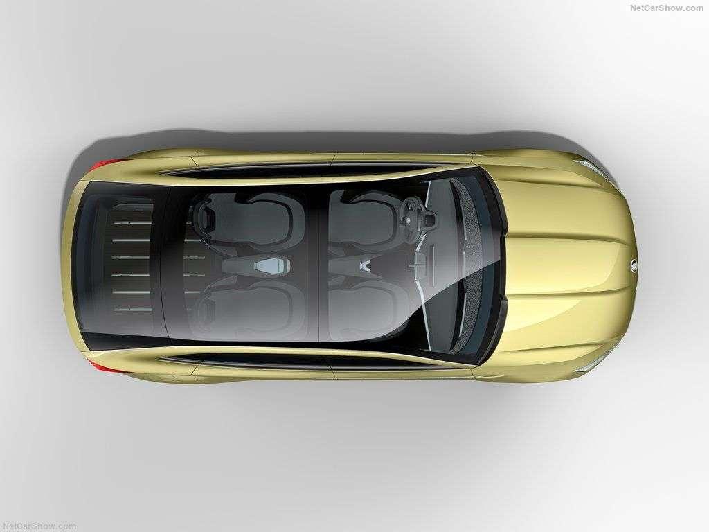 1508535480 3b - Обзор Skoda Vision E Concept 2017: технические характеристики, цены и комплектации