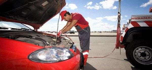1508941954 7 - Как заработать на своем автомобиле?