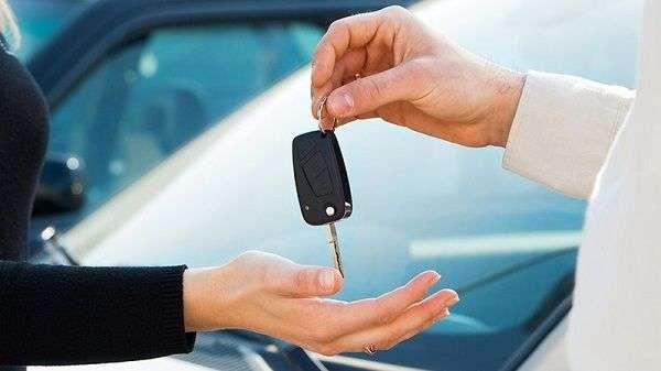 1508942038 5 - Как заработать на своем автомобиле?