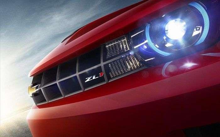 4Drive – светодиодные лампы для машины
