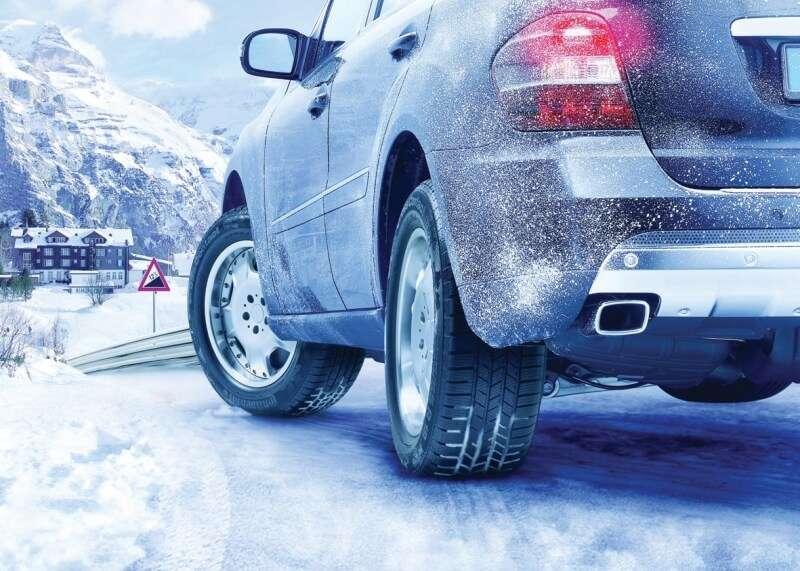 5645849854198419841685419 1 - Чем нужно и не нужно обрабатывать машину на зиму?