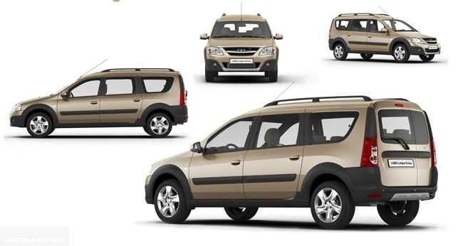Список автомобилей, которые можно купить за 300 тыс. рублей!