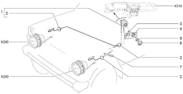 .jpg - Причины не работающего корректора фар на машине