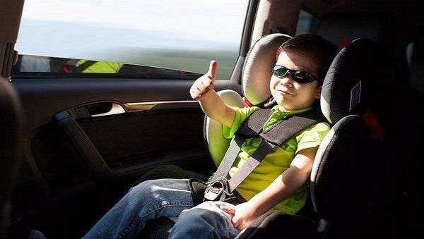 1509746603 7 - Как правильно настроить водительское сидение