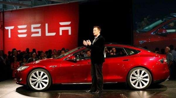 1510147847 5 - Почему автомобиль Tesla терпит убытки?