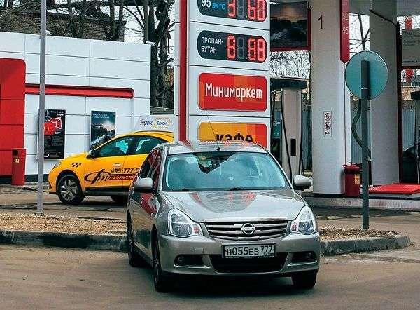 Плюсы и минусы газового оборудования для автомобиля