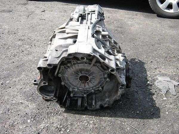 1511906872 5 - Как сэкономить на ремонте автомобилей audi?