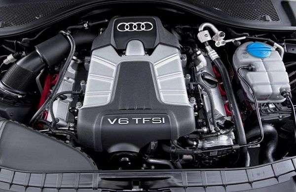 1511906875 3 - Как сэкономить на ремонте автомобилей audi?