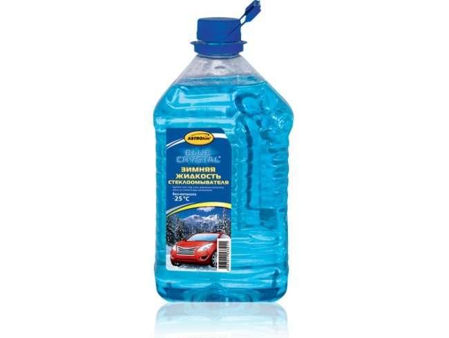 6565149658149658419658496581 - 10 лучших автомобильных незамерзающих жидкостей