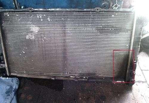 Какой герметик выбрать для системы охлаждения автомобиля?