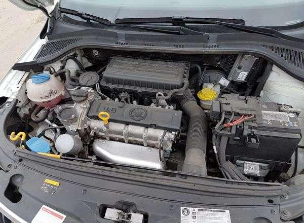 Перепрошивка двигателя: цена, варианты, отзывы
