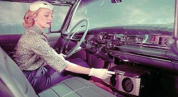 Плохо греет печка в салоне автомобиля, причины