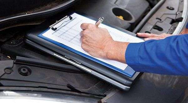 1513197718 5 - Проверка автомобиля на угоны и ДТП!