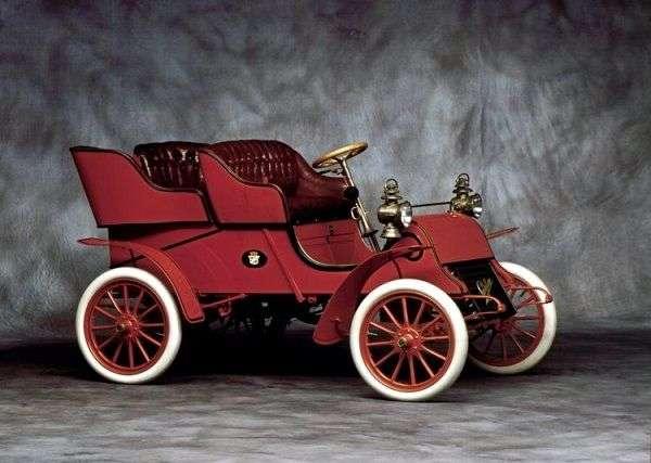 История Cadillac: интересные моменты, фото, видео! ТОП-10