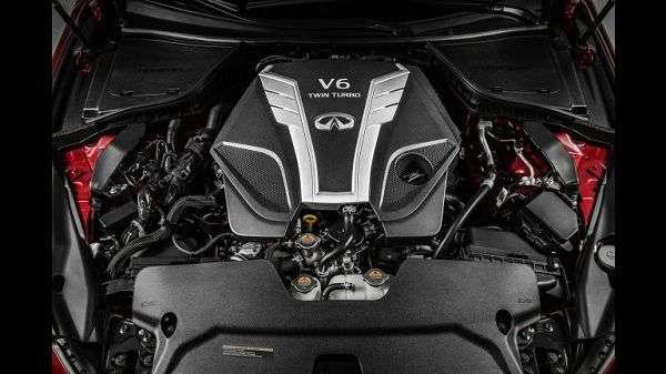 ТОП-10 лучших двигателей 2018 года. Рейтинг!