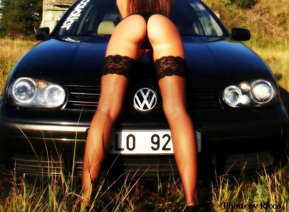 2b80678s 960 - Сексуальные девушки и автомобили (часть 17)