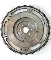 252334770 w200 h200 cid2173106 pid167804302 77a4abfe - Как увеличить мощность двигателя автомобиля?