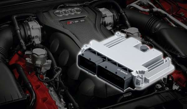 guide 001 big 01 - Как увеличить мощность двигателя автомобиля?