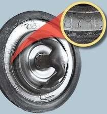 proverit ispravnost rabotosposobnost termostata mashiny 3 1 - Замена термостата двигателя машины