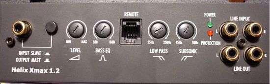 Какой лучше выбрать усилитель звука в автомобиль?